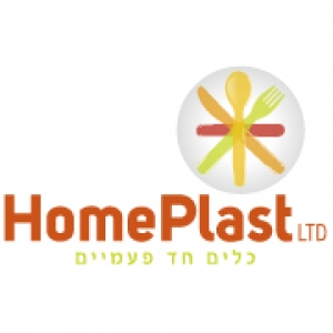 Homeplast LTD